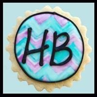 Hip Baby Cookie Company