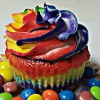 Saint Cupcakes