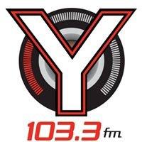 Y 103.3 FM Barbados