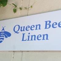 Queen Bee Linen