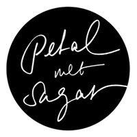 Petal Met Sugar