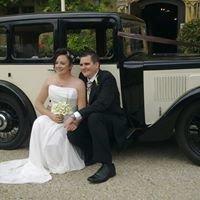 Chapel Lane Wedding Cars