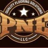 PNE LLC Home Remodeling Group.