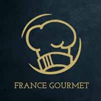France Gourmet