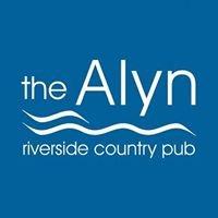 The Alyn