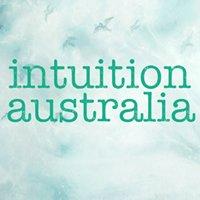 Intuition Australia