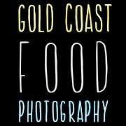 Gold Coast Food Photographer