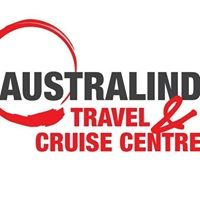 Australind Travel & Cruise Centre