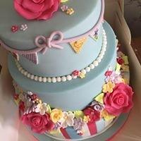 Cakes By Hana