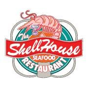 The Shellhouse Restaurant
