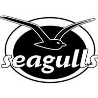 Seagulls Club