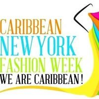 Caribbean New York Fashion Week