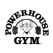 Powerhouse Gym Macomb
