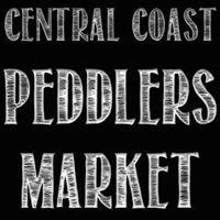 Central Coast Peddlers Market