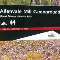 Allenvale Cottages