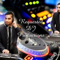 Requested DJ Productions