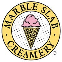 Marble Slab Creamery: Valdosta