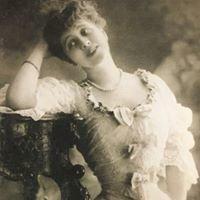 Miss Madeleine - Millinery & Vintage