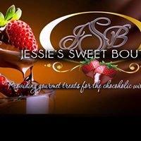 Jessie's Sweet Boutique
