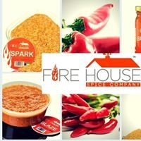 Firehouse Spice Co.