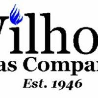 Wilhoit Gas