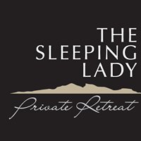 The Sleeping Lady Private Retreat