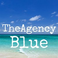 TheAgency.Blue