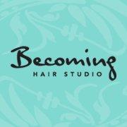 Becoming Hair Studio