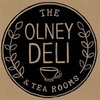 The Olney Deli and Tea Rooms