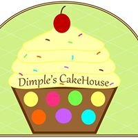 Dimple's Cakehouse