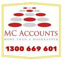 MC Accounts