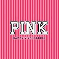 Pink Bazar