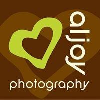 Aljoy Photography