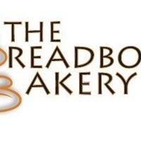 The Breadbox Bakery