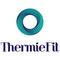 ThermieFit