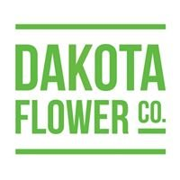 Dakota Flower Company