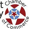 Crockett County Chamber of Commerce