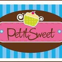 PETIT SWEET