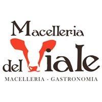 Macelleria Del Viale