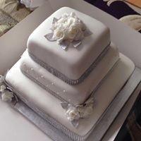 Rai's Cakes