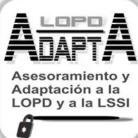 LOPD Adapta