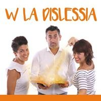 W la Dislessia