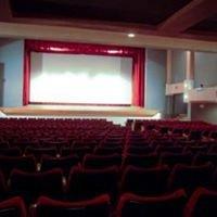 Cine Teatro Odeon