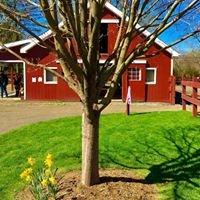 Salko Farm