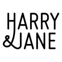 Harry & Jane