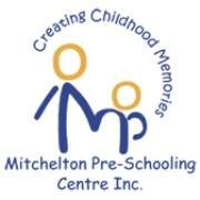 Mitchelton Pre-Schooling Centre