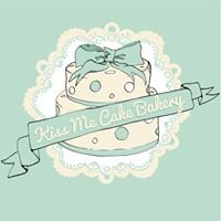Kiss Me Cake Bakery