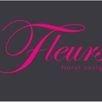 Fleurs Floral Design