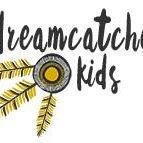 Dreamcatcher Kids