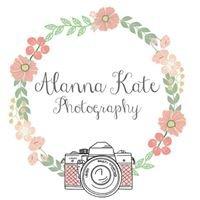 Alanna Kate Photography